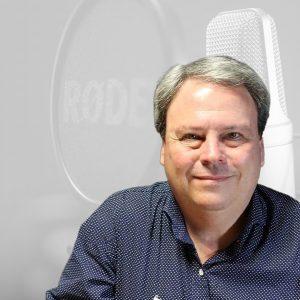 Antología Radio